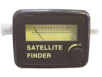 SF 95 Satellite Finder