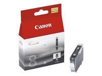 Canon Blekk CLI-8BK Sort