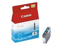 Canon Blekk CLI-8C Cyan