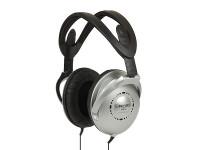KOSS Headset UR18