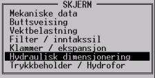 Plastrør 4.11 for DOS